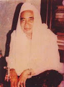 KH Hamid