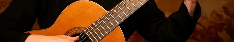 Gitarrablog