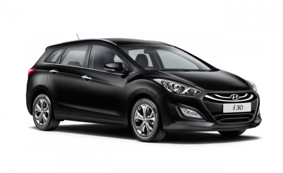 hyundai i30 ii sw 2014 couleurs colors. Black Bedroom Furniture Sets. Home Design Ideas