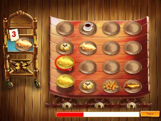 download cooking dash 3 pc game free full version