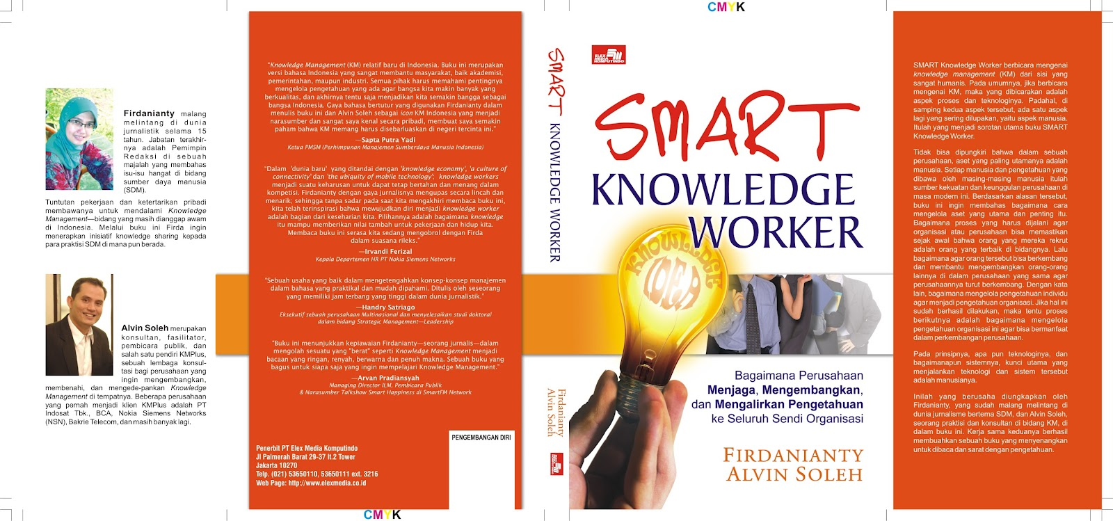 clever knowledge worker We are passionate about clever seating that effectively supports and enhances the work environment and the user in this book we present  knowledge workers.