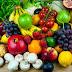اضرار حبوب antioxidant