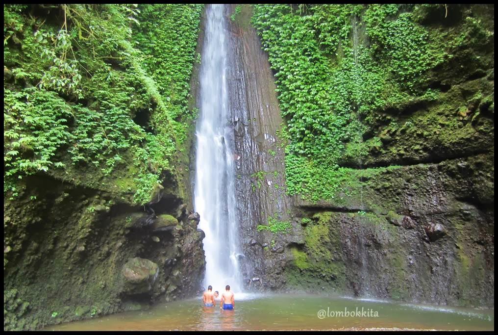 Image Result For Wisata Lombok Timur