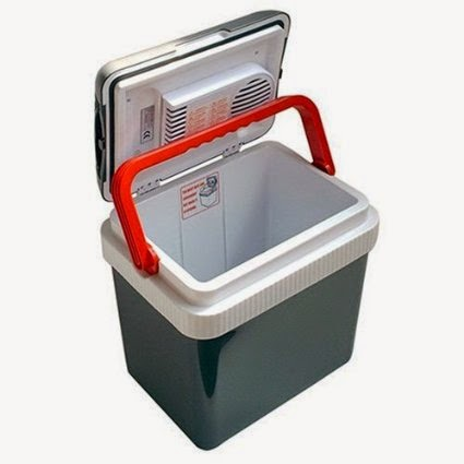 Plug In Cooler >> Plug In Cooler Portable Plug In Cooler