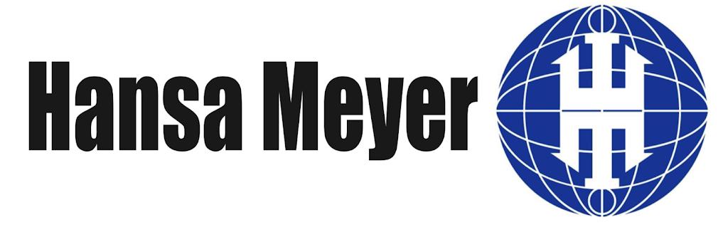 Hansa Meyer Global Transport USA