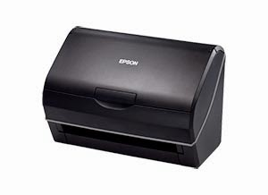 epson workforce pro gt-s85 pdf
