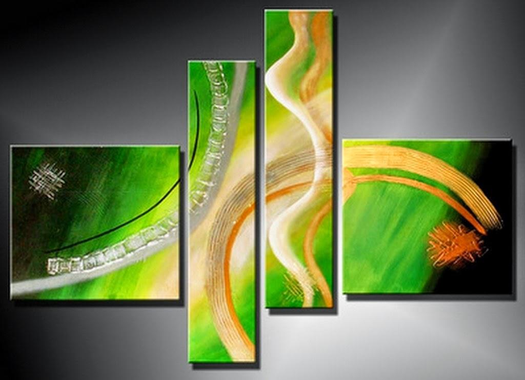tripticos-abstractos-cuadros-fotos