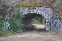 Un paseo por Leganes. Fotos de Abuelohara.