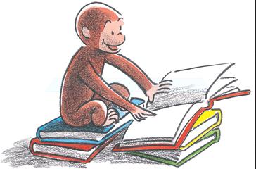3 Serial Kartun yang Direkomendasikan