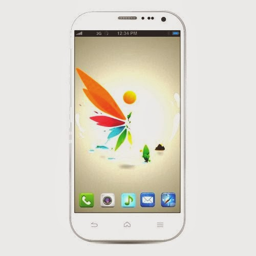 walton,bangladeshi smartphone walton,walton price and specification,update release of walton,new model released,apps,games,software,free download