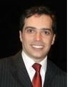 Eduardo Natario