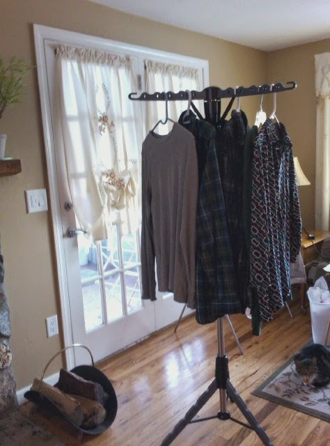 Clothes Dryer Prices