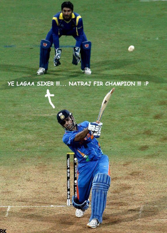 ICC WORLD CUP CRICKET 2011 WINNER - INDIA: world cup india pakistan ...