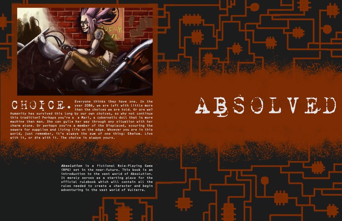 [Image: ascension-cover.jpg]