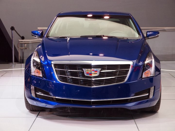 Cadillac-at-NAIAS-2014