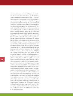 Créditos Iconográficos - Formación Cívica y Ética Bloque 5to 2014-2015