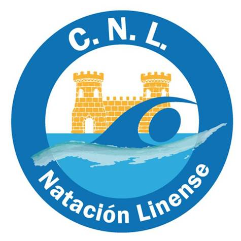 Club Natación Linense