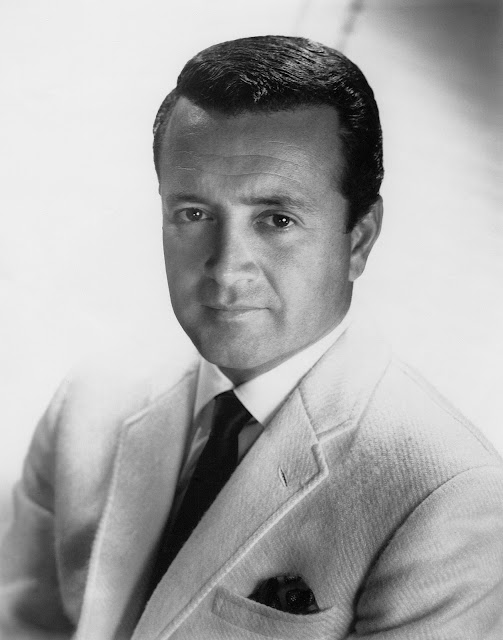 Image Result For Vic Damone