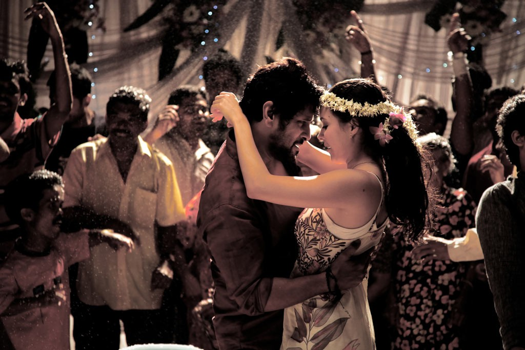 kanave kanave lyrics from david tamil song lyrics