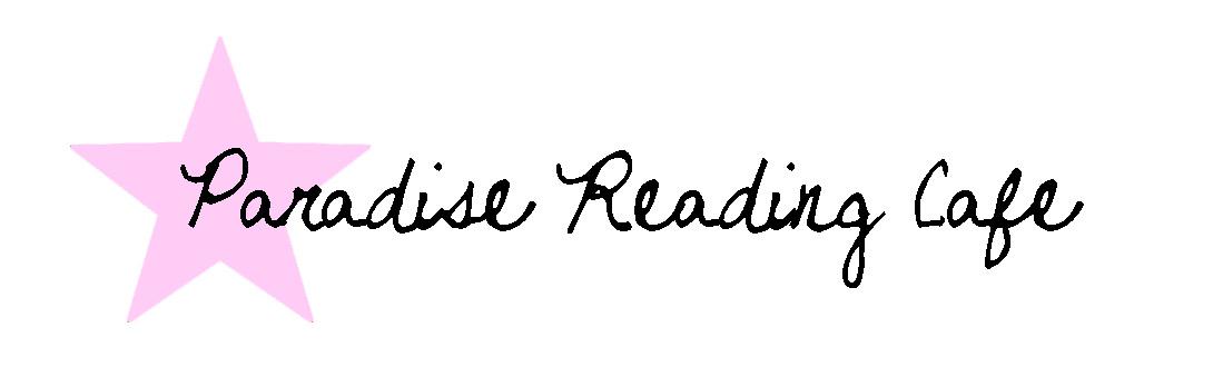 Paradise Reading Cafe