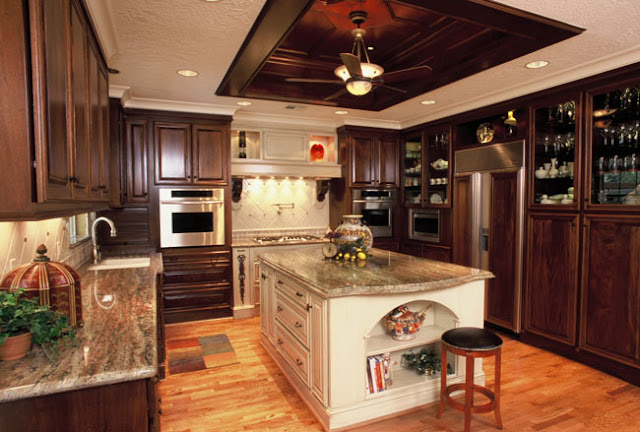 Kitchen Designs By Ken Kelly Inc Ckd Cbd Cr Html Autos