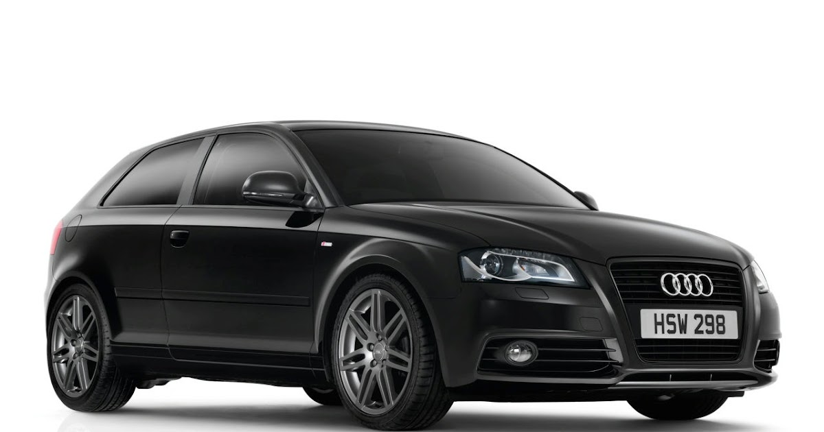 audi a3 sportback manual repair pdf e book user guide Audi A3 TDI Audi A3 Sportback