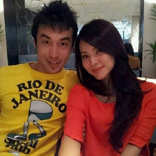 Khairul Fahmi Dan Leuniey Bakal Nikah Disember Ini