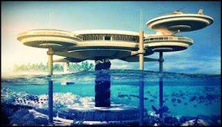 hotel-dalam-air-dubai