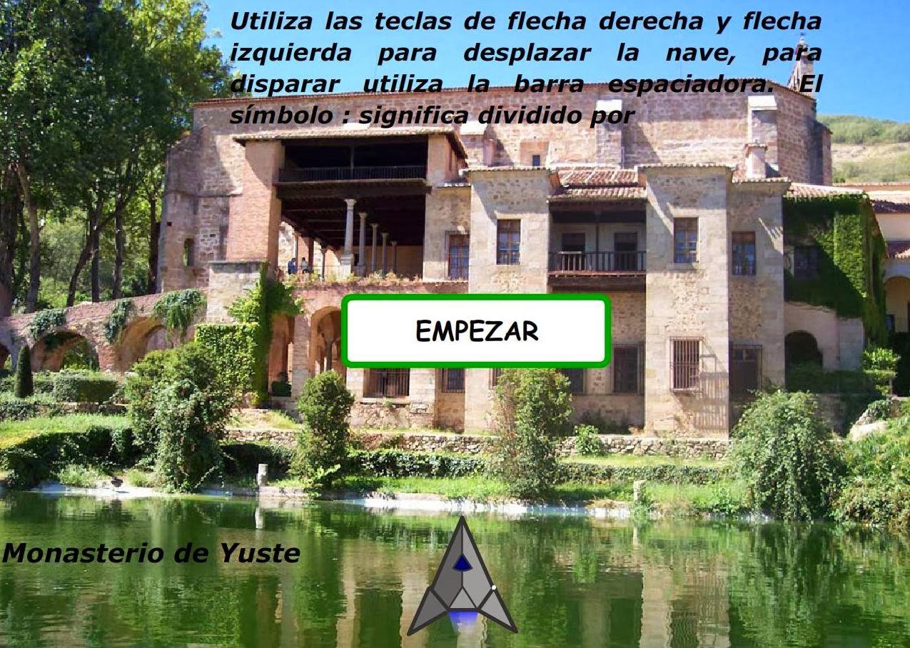 http://www.aprendermatematicas.com/sama/divisiones.swf