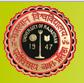 Rajasthan University Jaipur Result 2013 www.uniraj.ac.in RU BA B.Com B.Sc Part 1 2 3
