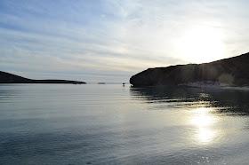 Bahia Balandra