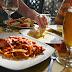 10 dicas simples de harmonização de cervejas