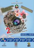 Zonguldak Fotoğraf Derneği