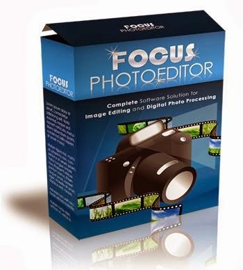 Focus-Photoeditor-1