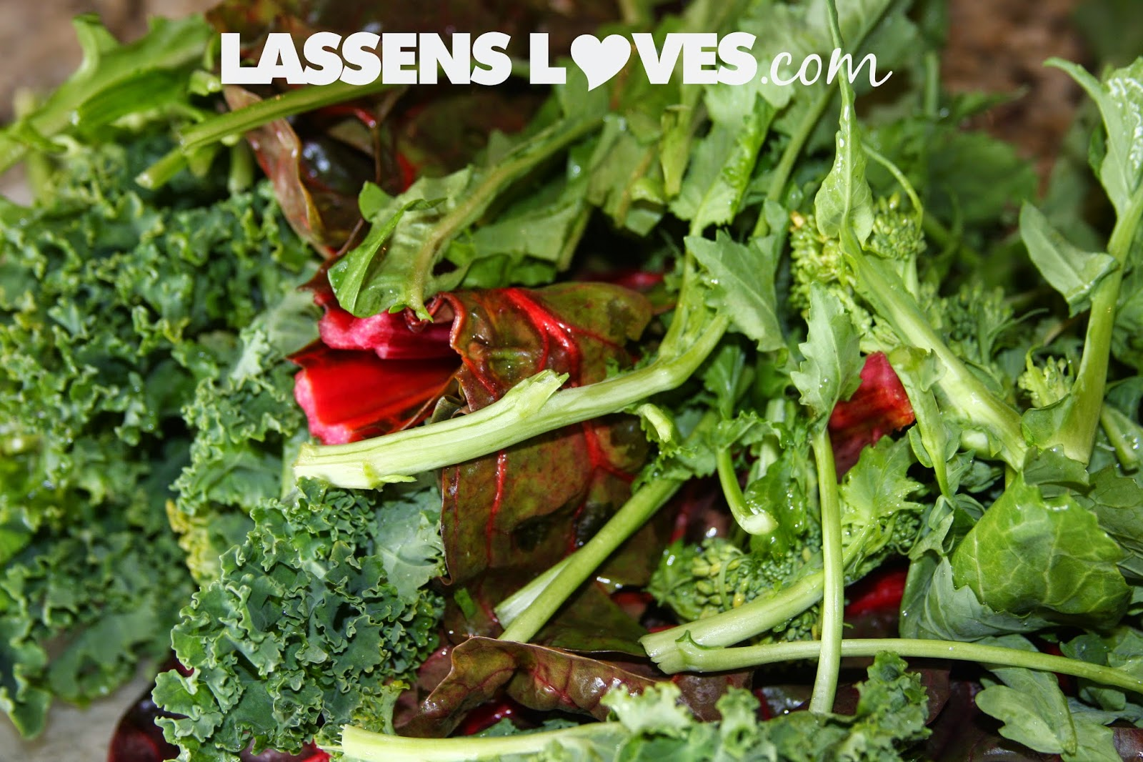 how+to+cook+greens, healthy+greens, red+chard, how+to+cook+kale, kale+recipes