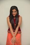 Rashmi goutham latest glam pics-thumbnail-2