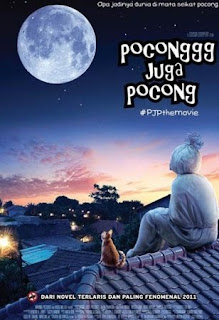 pjp the movie download sinopsis film poconggg juga pocong