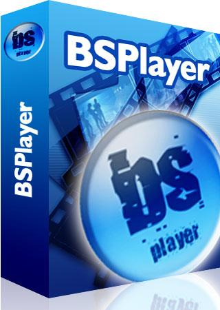 ايقونة تحميل برنامج BS.Player 2.62 Build 1067 Beta / BS.Player 2.61 Build 1065