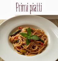 http://pane-e-marmellata.blogspot.com/p/primi-piatti.html