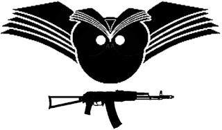 Командир завжди готовий постріляти, чи почитати.