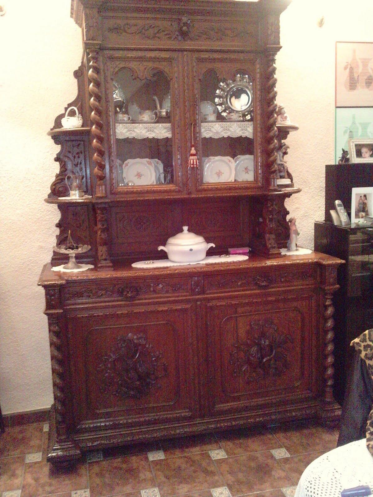http://4.bp.blogspot.com/-cUH6OUC4-Cw/TkkBJXoJakI/AAAAAAAAAow/6zIoYwdhgYs/s1600/restaurar+muebles%252C+Alacena.JPG