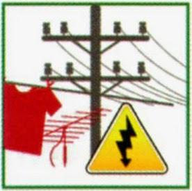 Instalaciones eléctricas residenciales - evita accidentes 03