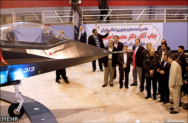 Jet-Stealth-Fighter-Qaher-313-Iran_1