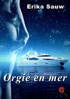 http://lovereadandbooks62.blogspot.fr/2015/07/chronique-81-orgie-en-mer-derika-sauw.html