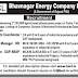 BECL Recruitment 2015 For Coordinator, Manager & Executive