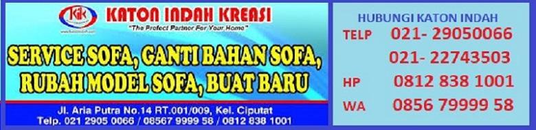 SERVICE SOFA DAERAH CIPUTAT-PAMULANG-BINTARO-SERPONG. | SERVICE SOFA KARAWACI | SERVICE SOFA .