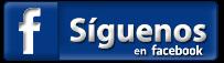 BOLIVIANÍZATE PÁGINA OFICIAL