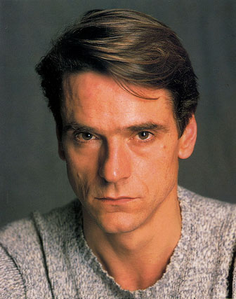 jeremy irons and dominique swain