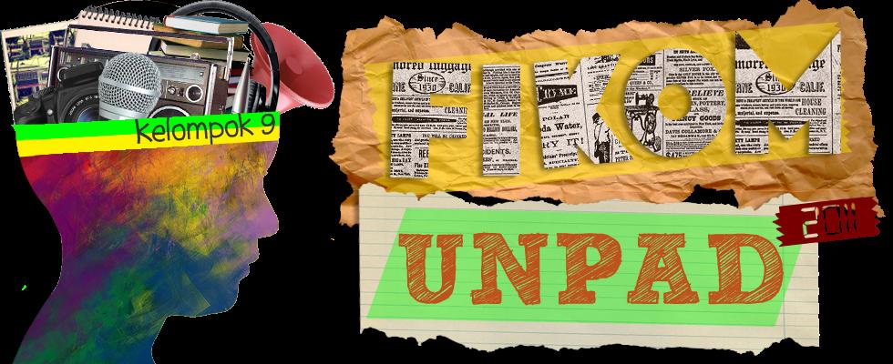 Fikom Unpad 9