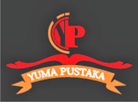 Yuma Pustaka